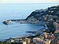 Arenzano GE, Italy - panoramio - stefano308 (4).jpg
