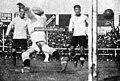 Argentina gol bolivia 1927.jpg