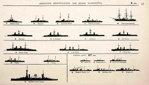 Argentine Navy 1914.png
