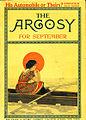 Argosy 190609.jpg