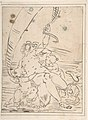 Arion and Two Cupids on a Dolphin MET DP808164.jpg