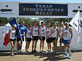 Arizona Guardsmen compete in 203-mile running event DVIDS376148.jpg