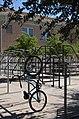 Arizona State University, Tempe Main Campus, Tempe, AZ - panoramio (54).jpg