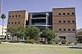 Arizona State University Campus, Tempe, Arizona - panoramio (143).jpg
