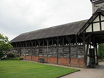 Arley Cruck barn 1.jpg