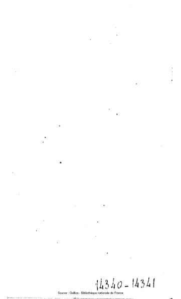 File:Arlincourt - Charlemagne ou La Caroléide, tome 1.djvu