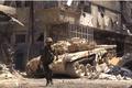 Armée syrienne lors de combats urbain.png