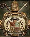Armas Episcopais de Dom José de Barros Alarcão.jpg