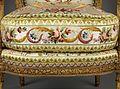 Armchair (fauteuil à la reine) MET DP-601-05.jpg