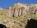 Armenia. Nature (2161527987).jpg