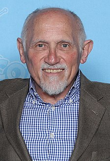 Armin Shimerman Photo Op GalaxyCon Richmond 2020.jpg