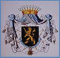 Armoiries Beyens de Villamar III.jpg