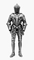 Armor for Field and Tournament MET sfma42.50.27 156625.jpg