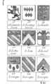 Armorial Dubuisson tome1 page208.png