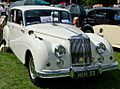 Armstrong Siddeley Sapphire 346 (1955) - 7791505234.jpg