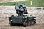 Army2016demo-083.jpg