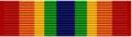 ArmyServiceRibbon2.png