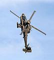 Army Apache 2 (6115710855).jpg
