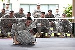 Army Guardsmen, reservists tackle challenges during Best Warrior Competition 140302-F-AD344-233.jpg