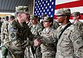 Army Reserve Command Team visits Afghanistan 130426-A-CV700-085.jpg