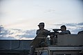 Army Reserve MPs mount up with crew-served firepower 160503-A-TI382-0792.jpg