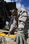 Army refuelers provide mobile fuel support for first responders 121103-F-AL508-041.jpg