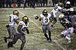 Army vs. Navy football game 131214-A-GQ805-445.jpg