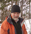 Arne-Fjellberg-mars2010-HH.jpg