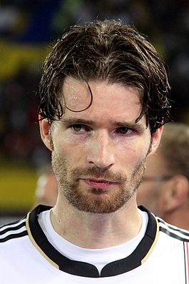 Arne Friedrich, Germany national football team (04).jpg