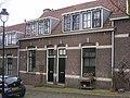 Arnhem-annapaulownastraat-hxk.jpg