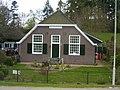 Arnhem-bosweg-04130007.jpg