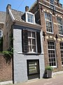 Arnhem - Kerkstraat 19 - 1.jpg