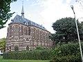 Arnhem - Zwarteweg 25 - 4.jpg