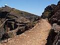 Around Pico do Areeiro, Madeira, Portugal, June-July 2011 - panoramio (14).jpg