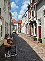 Around holland - Flickr - bertknot (27).jpg