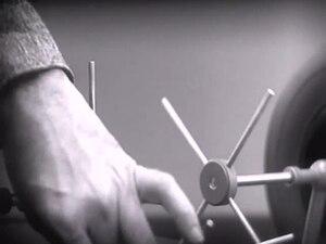 File:Around the Corner (1937) 24fps selection.webm