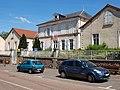 Arquian-FR-45-mairie-04.jpg