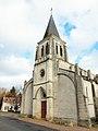 Arquian-FR-58-église-06.jpg