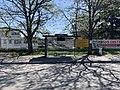 Arrêt Bus Henri Gautier Avenue Henri Barbusse - Bobigny (FR93) - 2021-04-25 - 2.jpg