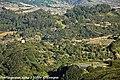 Arredores da Columbeira - Portugal (7103849275).jpg