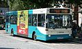Arriva Guildford & West Surrey 3248 P278 FPK.JPG
