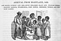 Arrival from Maryland, 1859.jpg
