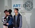 ArtLens teens - Cleveland Museum of Art (41439990454).jpg