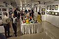 Art and Craft Exhibition - Julien Day Schools - Kolkata 2015-04-21 8255.JPG