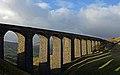 Artengill Viaduct - Flickr - ARG Flickr.jpg