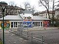 Arthaberplatz 07.JPG