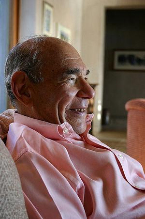 Arthur Kramer - Kramer