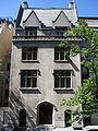 Arthur Sachs House 9686.JPG