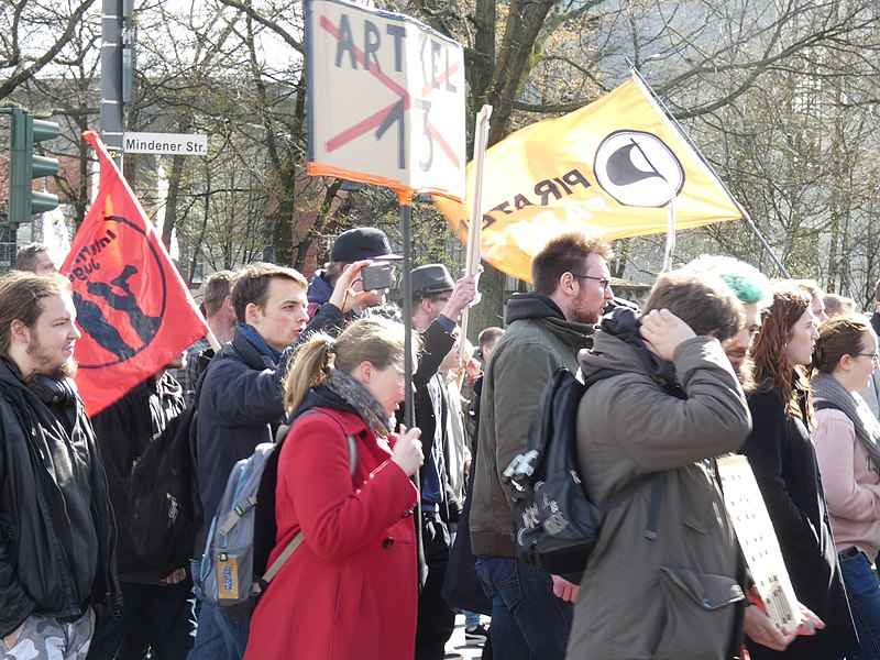 Artikel 13 Demonstration Köln 2019-03-09 28.jpg