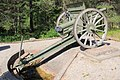 Artillery memorial Tornio 3.jpg
